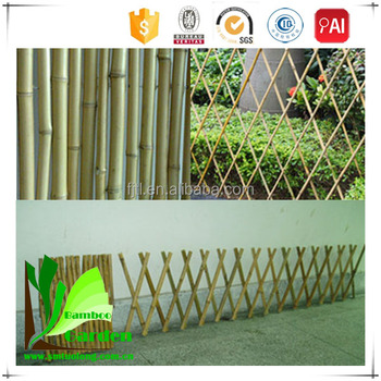 Make Bamboo Fencing Wholesale - Buy Bamboo Fencing Wholesale,Make Bamboo  Fencing,Cheap Natural Bamboo Screen Roll Supplier Product on Alibaba com