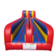 Distinctive Quality new technology safe bungee trampoline trampoline bouncer