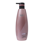 Keratin hair treatment containing collagen keratin shampoo for sale