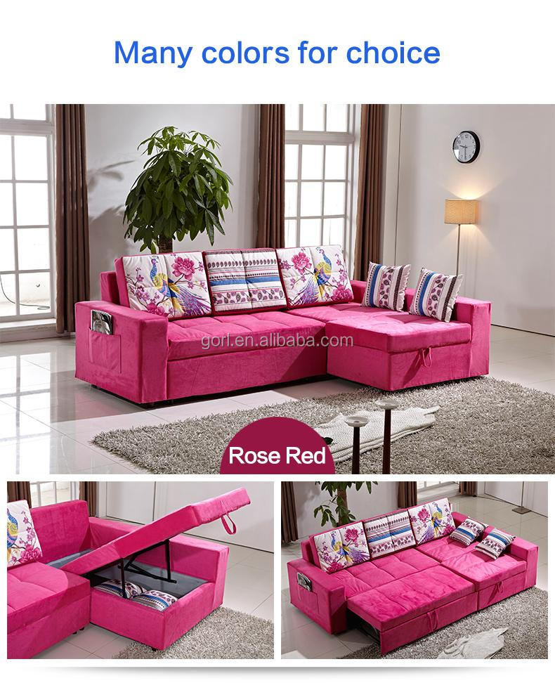 Sofa Set Wrought Iron Sofa Bed Wholesale, Sofa Set Suppliers - Alibaba