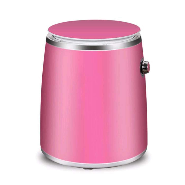 Buy DSHBB Mini Washing Machine ,Washing Capacity Large 4 ...