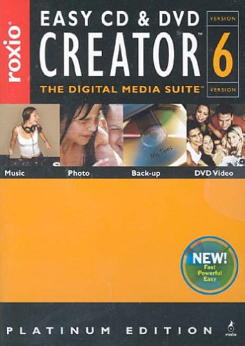 Easy cd and dvd cover creator: dvd and cd label maker software.