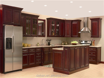Kitchen Cabinet Units Simple Designs Kitchen Trolley