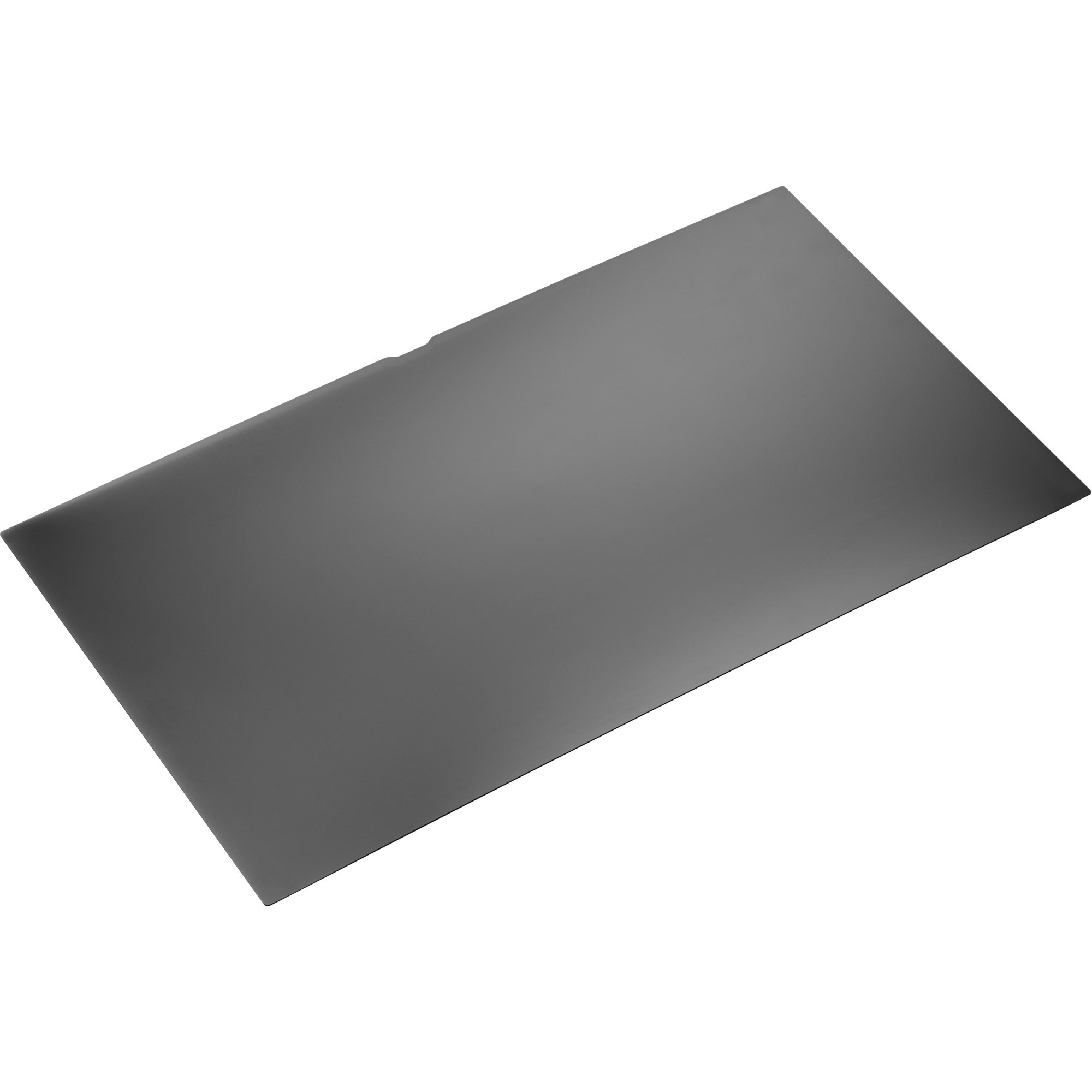 HP J6E65AA Notebook privacy filter - 14 inch - for EliteBook 820 G2, 840 G2