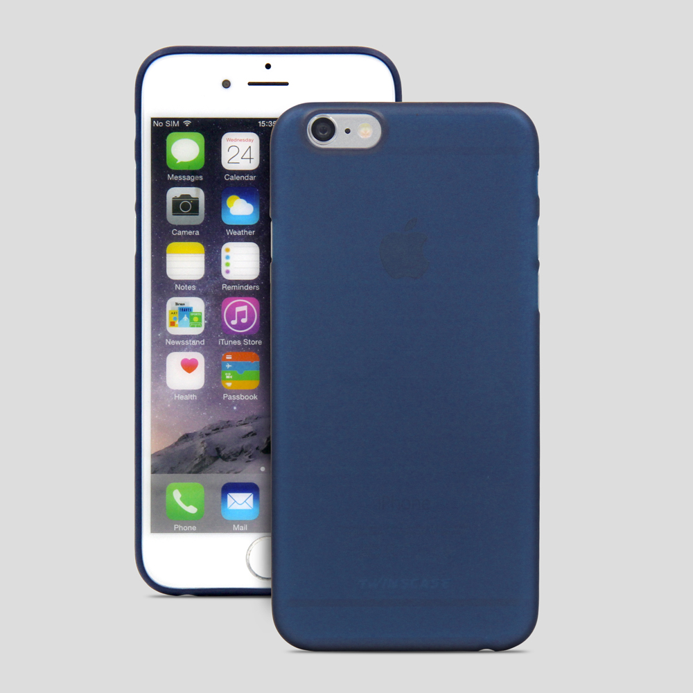 new iphone 6s fancy color for iphone 6 new for iphone 6s cover 1115