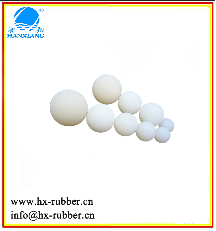 double lacrosse ball / cheap lacrosse balls /bucket of lacrosse balls