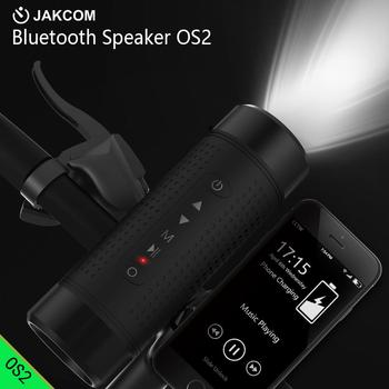 Jakcom OS2 Outdoor Speaker 2017 New Product Of Smart Electronic Gadgets Led Bulb Speaker Fast Selling Consumer Goods
