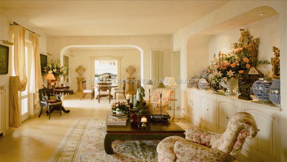 Superior Environmentally Friendly Latex Paint For Interior Walls, Latex  Paint, Interior Wall Paint