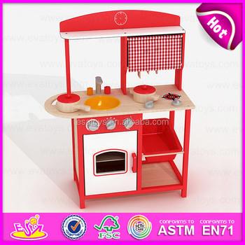 2015 Pretend Kitchen Toy Play Kitchen Set Diy Wooden Kitchen Furniture Toy Set Hot Toys Kids Kitchen Play Set On Sale W10c143b Buy Kitchen Toy Set Kitchen Toy Set Kitchen Toy Set Product On Alibaba Com