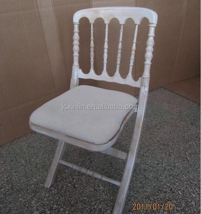 Les Pliante Produits Chaise De Napoléon Fabricants Rechercher Des cuJTl3FK1