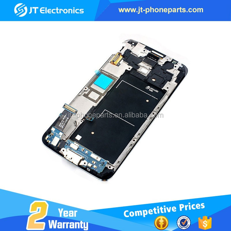 for samsung galaxy s5 sm g9600 lcd,replacement lcd screen for samsung galaxy s5 g900f