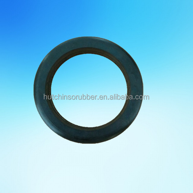 protective rubber rings-Source quality protective rubber rings from ...