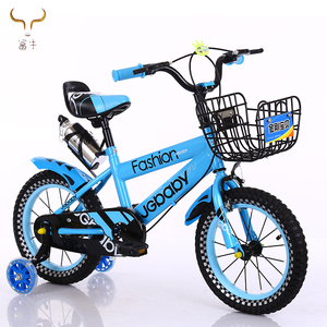 2019 cheapest good price boys kids bike/mini bmx road racing cool child bike sale/newly arrived kids bicycle to play