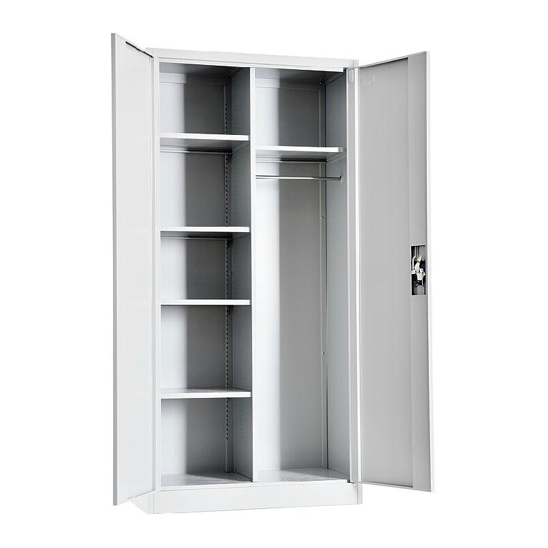 mobile shelving racks display de alto brillo gabinete gabinete de de garaje de metal de