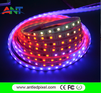 Christmas Led Strip Lights.Ws2818 Rgb Digital Led Pixels Led Strip Lights Laser Christmas Lights Buy Ws2818 Led Strip Ws2818 Rgb Digital Led Pixels Led Strip Lights Laser