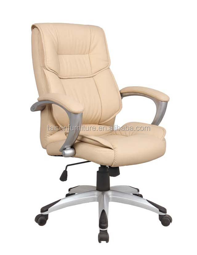 Moder Ergo Mesh Office Chairs For Fat People