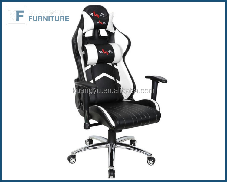 Pc Gaming chair racing chair, Ewin gaming chair