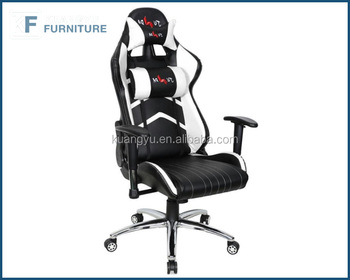pc gaming chair racing chair ewin gaming chair