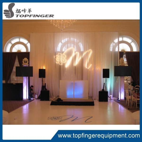 roof innovative drape manufacturers systems at drapes alibaba pipe finland and backdrop suppliers showroom com