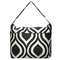 Mommy bag baby diaper bags design fashion