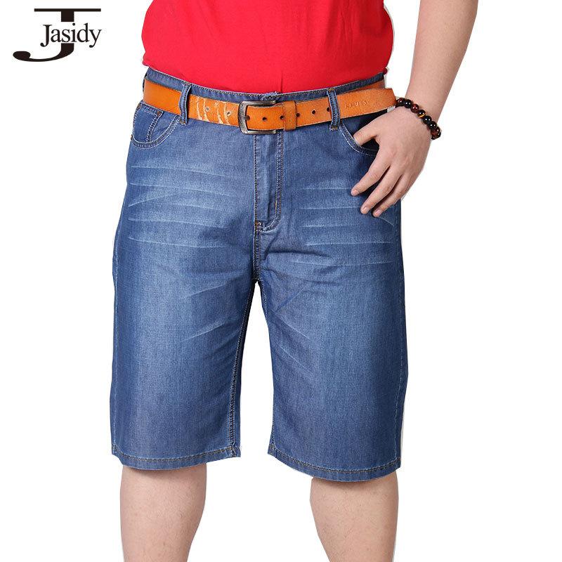Cheap Size 7 Jeans European Size, find Size 7 Jeans European Size ...