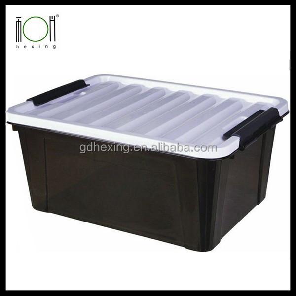 Plastic Storage Containers Sale Akro Mils 39120 Plastic