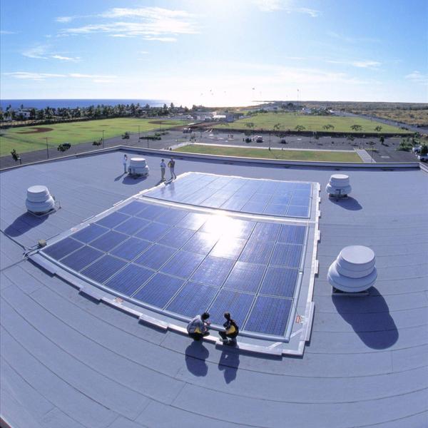 Solar Panel Making Machine 1w To 320w Poly Amp Mono Pv