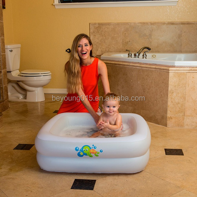 Awesome Spa Baby Tub Image - Bathtubs For Small Bathrooms ...