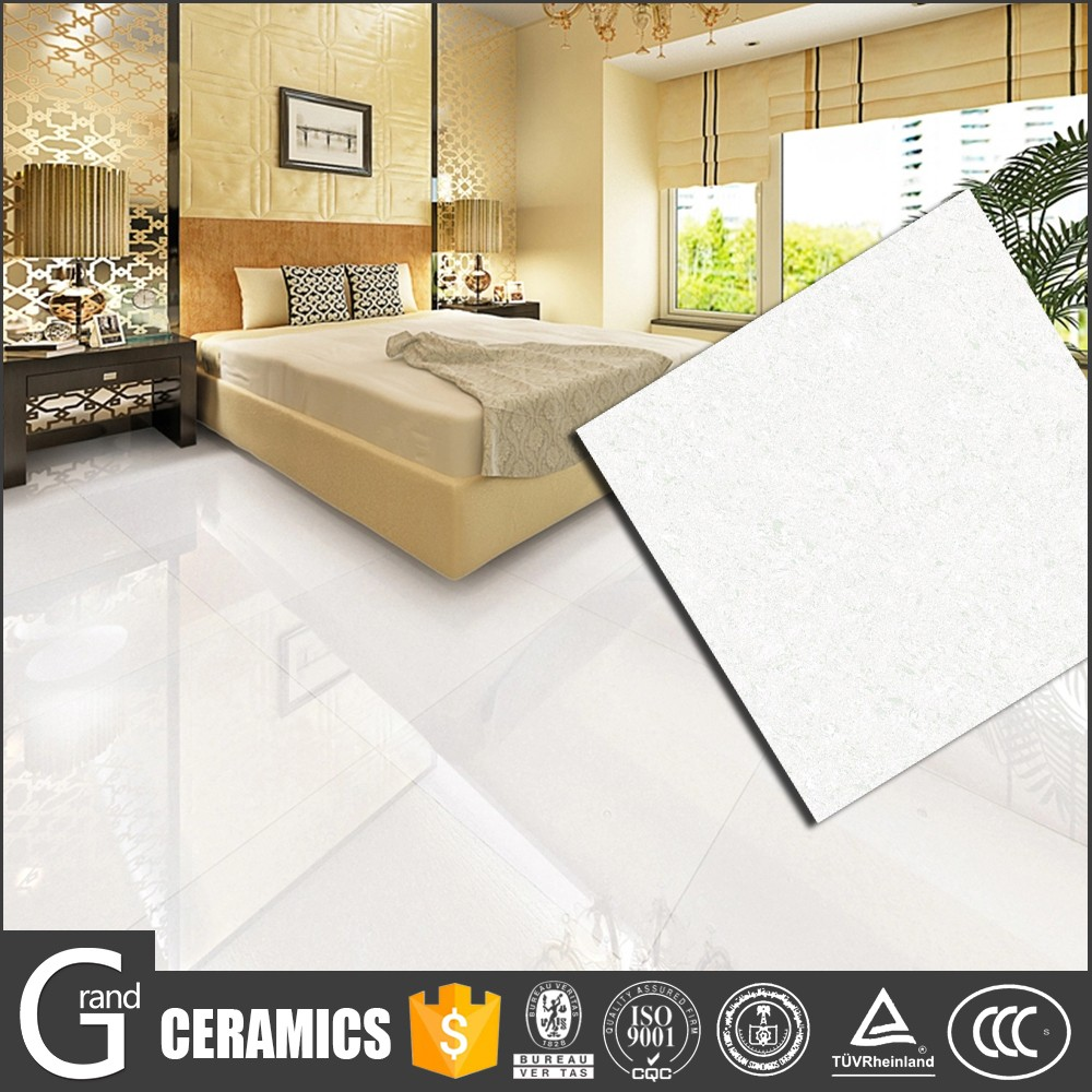 China Porcelain Floor Tile Prices Made In Foshan China,Polished ...