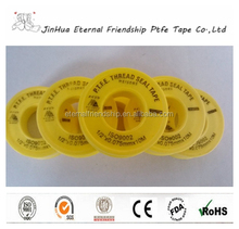 Heat Tape Plastic Pipe Heat Tape Plastic Pipe Suppliers and Manufacturers at Alibaba.com  sc 1 st  Alibaba & Heat Tape Plastic Pipe Heat Tape Plastic Pipe Suppliers and ...