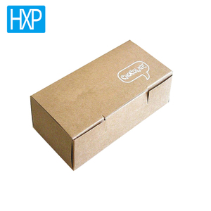 Craft paper shoe box cardboard shoe boxes for sale cardboard boxes for shoes