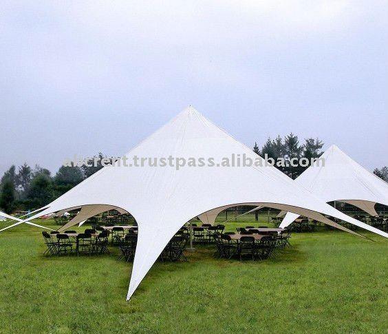 2103 Star Heaven Sunshade Tent - Buy Sunshade TentAwningShelter Product on Alibaba.com & 2103 Star Heaven Sunshade Tent - Buy Sunshade TentAwningShelter ...