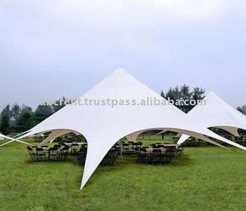 2103 Star Heaven Sunshade Tent & 2103 Star Heaven Sunshade Tent - Buy Sunshade TentAwningShelter ...
