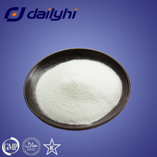 Food and Beverage Additives Vitamin C Powder