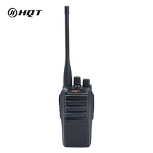 Baru Portable Komersial 2 Way <span class=keywords><strong>Radio</strong></span> dengan Opsional Case Portable Walkie Talkie