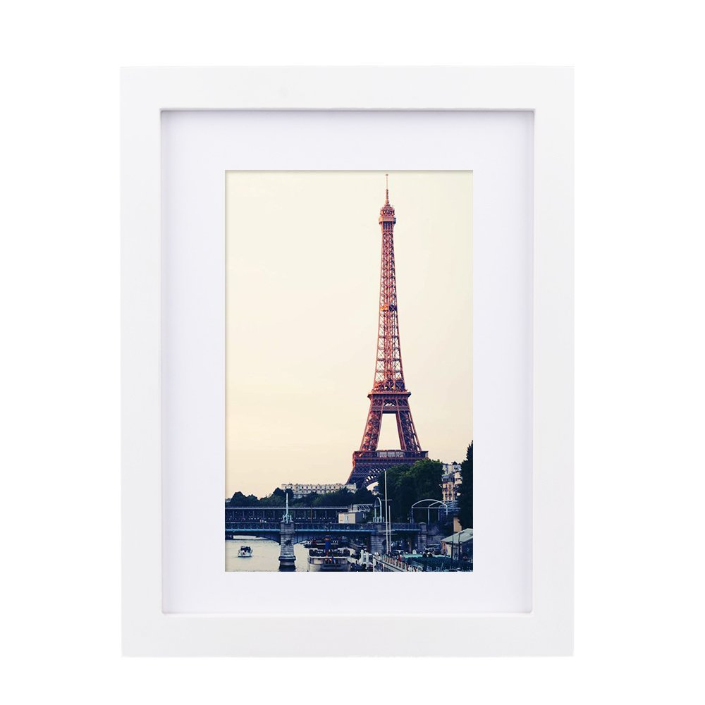Cheap Frame 8x12, find Frame 8x12 deals on line at Alibaba.com