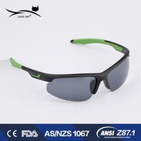 New Arrived High Resolution Samples Are Available Hot Design Eyewear Frames