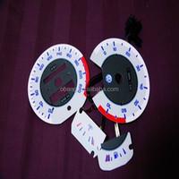 Custom Size Auto Meter/ El Gauge/ Glow Gauge - Buy Auto Meter,El ...
