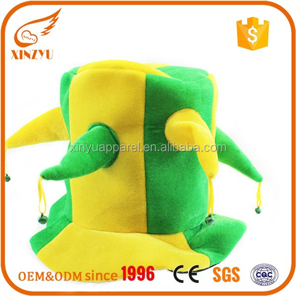 High Quality Party Hat/party crazy hat