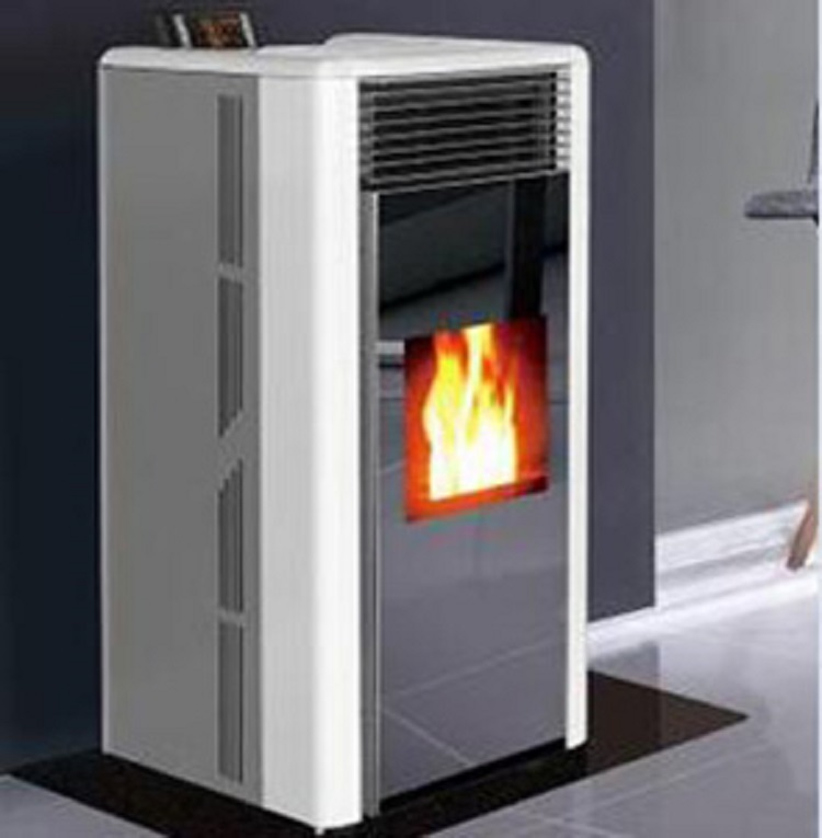 Light And Handy Stainless Steel Smokeless Wood Burning Warming Stove For Sale