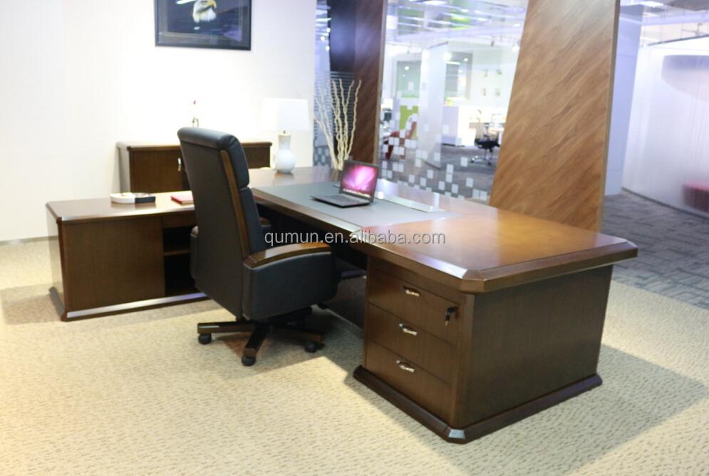 Tremendous Large Office Desk: Big Office Desk Large Executive Desk,High End Desk Luxury