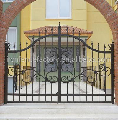 Main Gate Grill Design For Home House Plans. Gate Grills Design Pictures   Emilyevanseerdmans com
