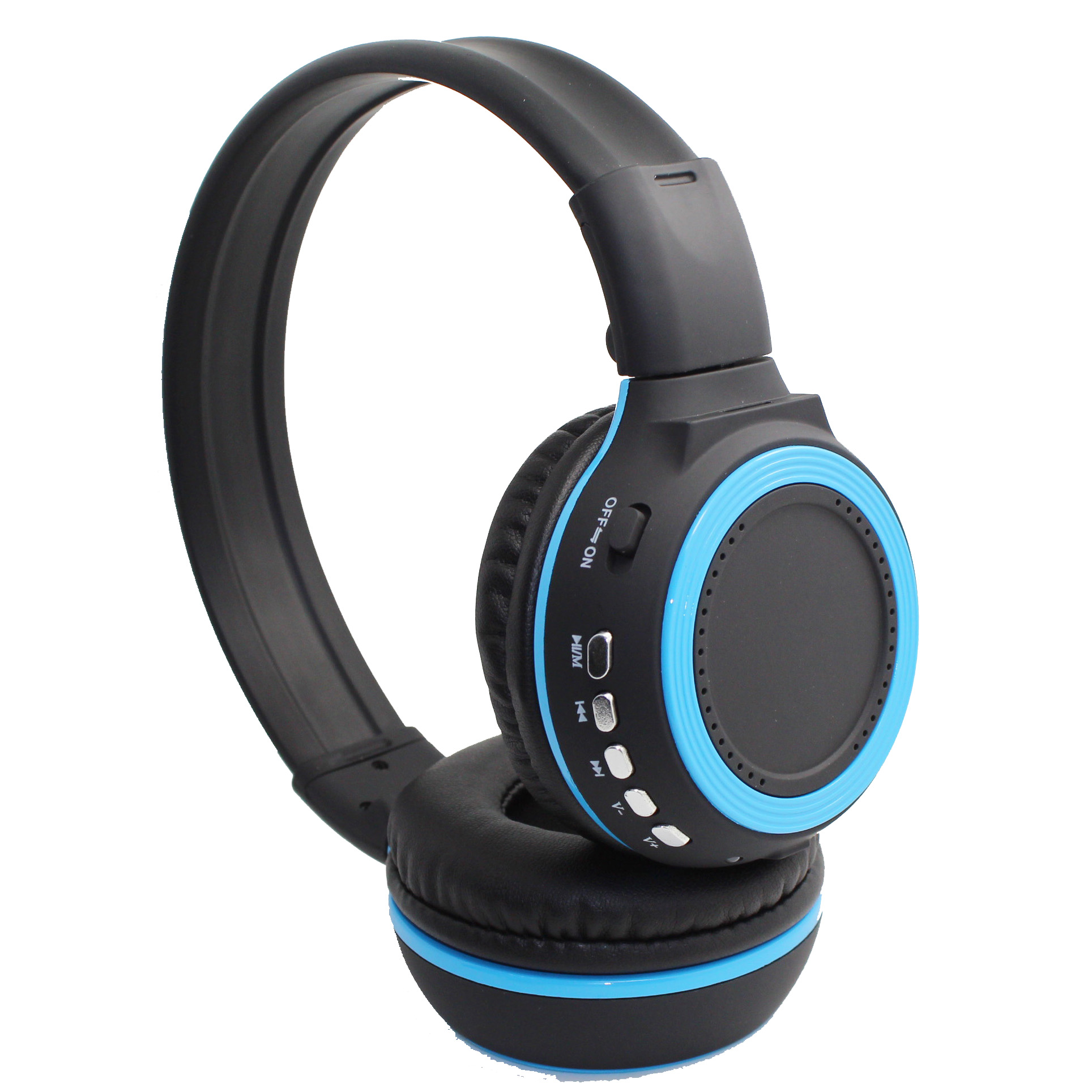 Factory Price Wireless Bluetooth Headphones Stereo Sports Foldable Headsets With Touch Screen Functions Buy Wireless Headphone Wireless Headset Wireless Bluetooth Headset Product On Alibaba Com
