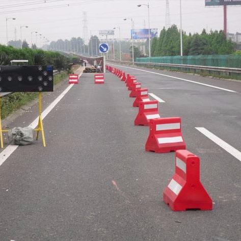 ограждения 11до барьерные дорожные металлические установка цена производство