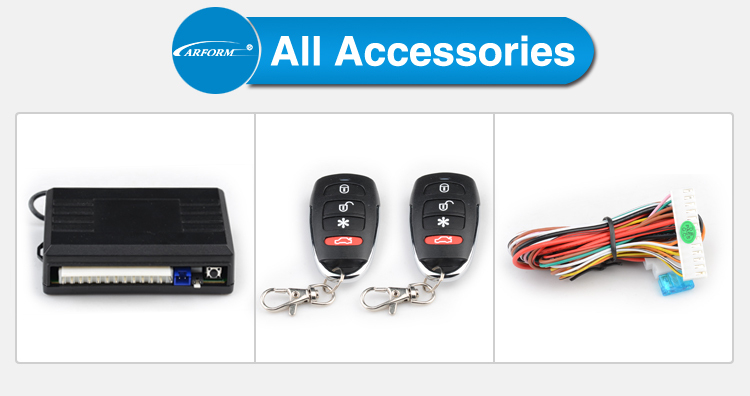 Filp Key Remote Code Grabbers And Remote Keyless Entry System Buy