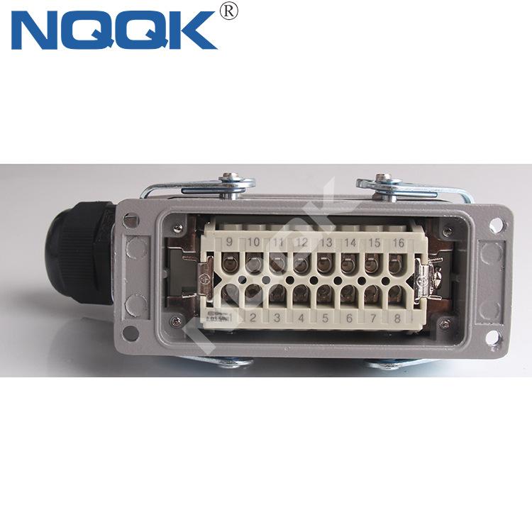 4 heavy duty connector.JPG