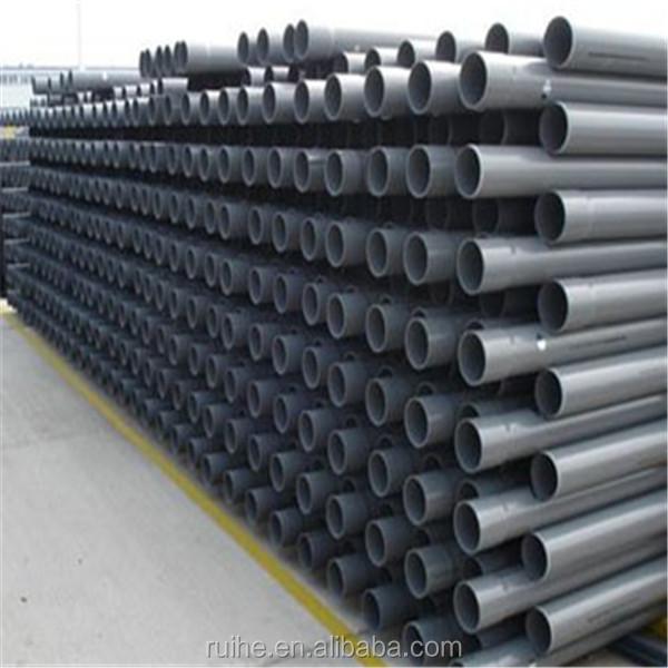 pvc tuyau 200mm et 150mm pvc tuyau d 39 eau prix tubes en. Black Bedroom Furniture Sets. Home Design Ideas