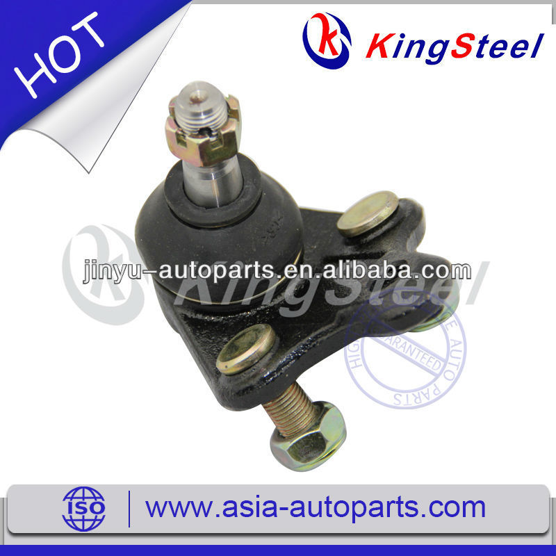 Auto Ball Joint Parts Left and Right Lower for Toyota Corolla AE100 43330-19095