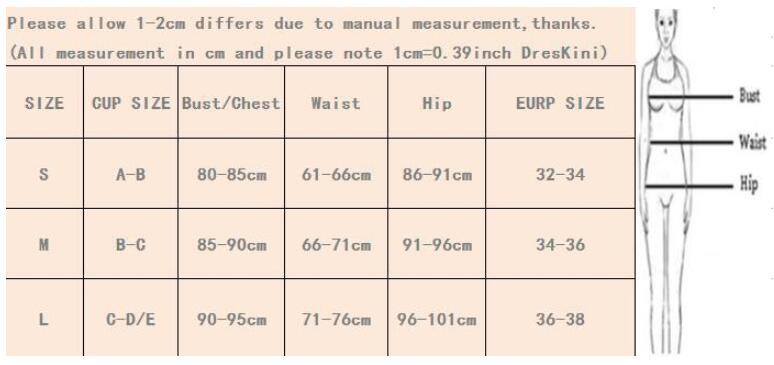 Women Patchwork Backless Bandeau Buckle Bandage Swimsuits Bathing Suits Two Pieces Swimwear High Waist Wholesale Bikini Set