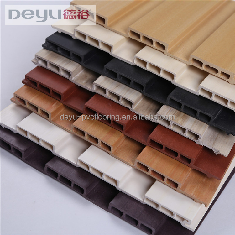 Building Material Waterproof Ceiling Tiles/ PVC Wall Panel and Printed PVC Ceiling Panel